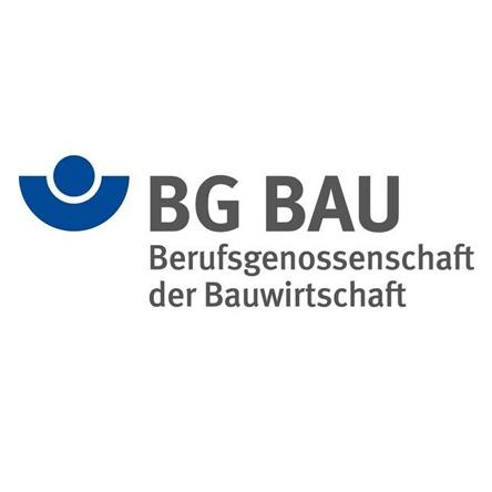 Weiterbildung bei der Berufsgenossenschaft Bau - ISB-Henseler