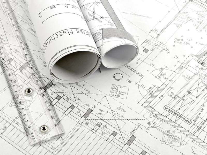 Leistungen beim Kauf einer Immobilie - ISB-Henseler