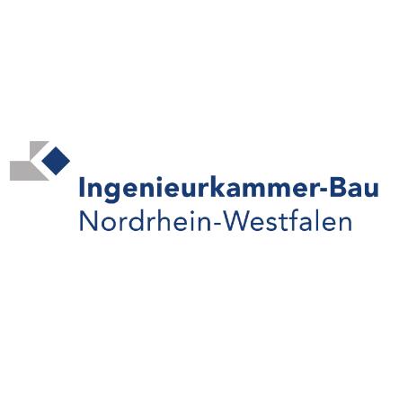 Mitglied in der Ingenieurkammer - ISB-Henseler