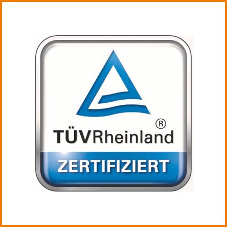 TÜV zertifizierte Sachverständige - ISB-Henseler